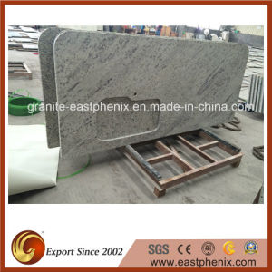 Hot Sale Polished Granite Stone Kitchen/Bathroom Worktops/Countertop