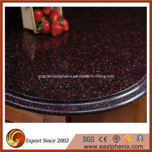 China Wholesale Solid Surface Artificial/Quartz Stone for Kitchen/ Bathroom/Flooring/Countertop/Wall pictures & photos