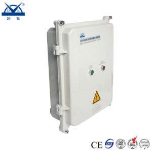 Outdoor Parallel Waterproof Box Type 100ka Surge Protective Device SPD pictures & photos
