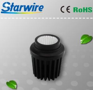 Hot Sale COB LED Downlight Module with Dimmable Driver