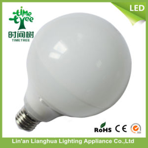New Model 12W 15W 18W LED Lighting Bulb with Ce RoHS pictures & photos