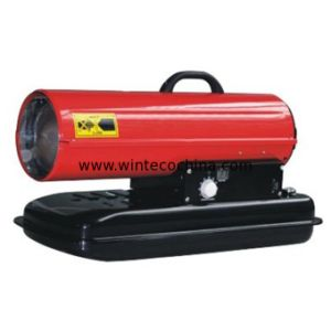 Professional China Factory of Potable Diesel Heater pictures & photos
