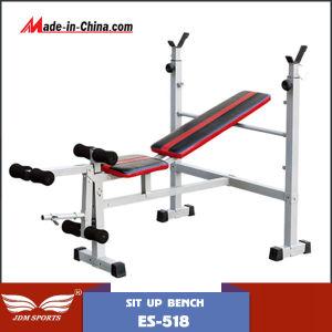 Marvelous Commercial Weight Bench Fitness Weight Bench Body Building Equipment Weight Bench Short Links Chair Design For Home Short Linksinfo