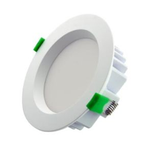9W Sumsang 5630 Dimmable LED Downlight Withtuv/SAA