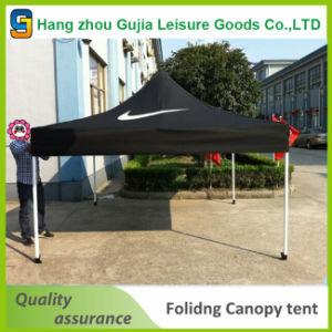 China 3X3m Screen Printing Advertising Pop-up Folding Gazebo Tent - China Folding Tent Pop up Tent & China 3X3m Screen Printing Advertising Pop-up Folding Gazebo Tent ...