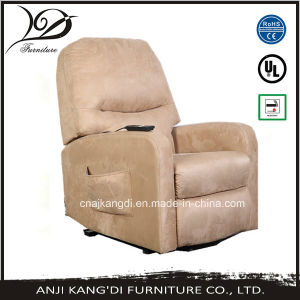 Kd-RS7041 2016 Manual Recliner/ Massage Recliner/Massage Armchair/Massage Sofa
