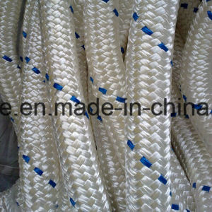 Nylon Synthetic Fiber Rope pictures & photos