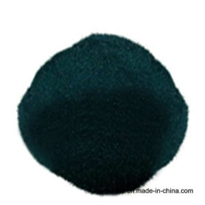 Reagent Grade Cupric Acetate Monohydrate pictures & photos