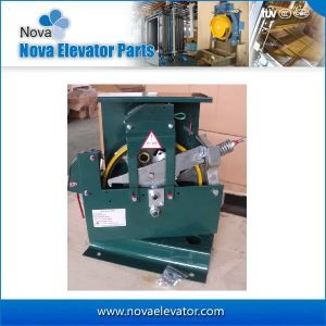 Elevator Over Speed Governor Suitable for Lift Elevator pictures & photos