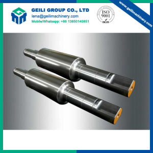 High Speed Mill Rolls of Casting Steel pictures & photos