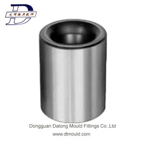 Dme Standard Drill Bushing pictures & photos