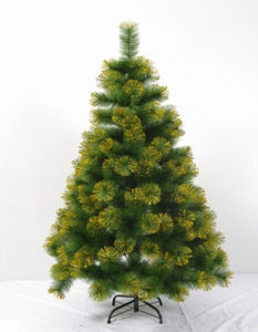 150cm Christmas Tree (YLJ10540) 140 Braches pictures & photos