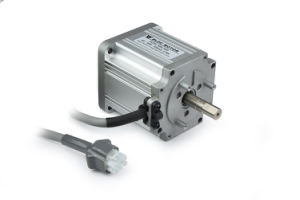 DC Brushless Motor for 80bl3a pictures & photos