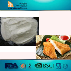 Manufacturer Xanthan Gum Food Additive Xanthan Gum Price