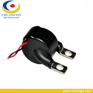 Current Transformer, Mold Injection, High Insulation pictures & photos