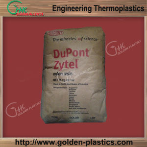 Free Phosphorous Halogens Zytel Fr7025V0f pictures & photos