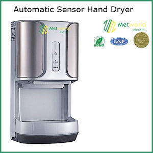 Auto Automatic Sensor Electric Hand Dryer Hsd-3201 pictures & photos