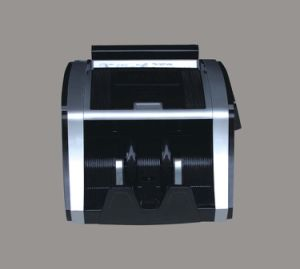 Side Display Cash Counting Machines Jn2060 pictures & photos