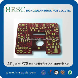Pleasant China Printed Wiring Pcb Board Assembly 5630 Leds In Panel Light Wiring Digital Resources Funapmognl