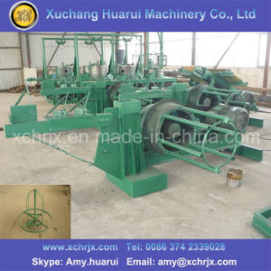 Good Quality Combined Wire Drawing Machine/Drawing Wire Machine pictures & photos