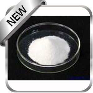 Livial (23454-33-3) Anabolic Raw Steroid Powder pictures & photos