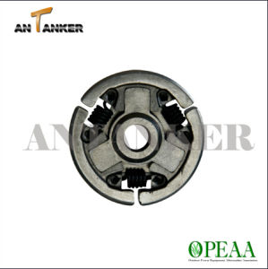 Engine Parts-Clutch for Stihl 1123 160 2050