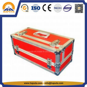 New Heavy Duty Aluminum Equipment Long 2.0m Flight Case (HF-1102) pictures & photos