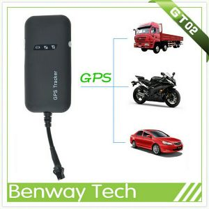 Tracking Device For Car >> Gps Tracker Gt02 Transmetteur Gsm Alarm Gprs Vehicle Tracking Device For Car