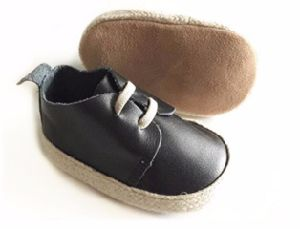 Wholesale New Arrival Fashion China Factory Baby Shoes for Boys