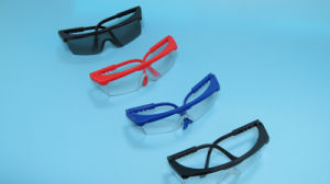 CE High Quality Welding Goggle