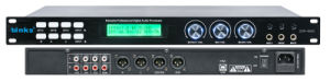 Sound Audio Effector Processor for Speaker pictures & photos