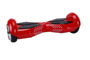 2016 Mini Hoverboard and Easy Take Electric Scooters From China