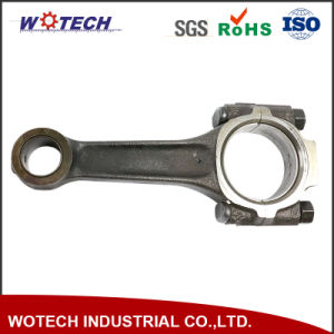 Customized GM Connecting Rod with Low Price