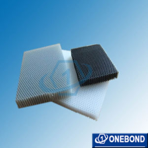 20 Warranty Year New Design Building Materials PP Honeycomb Panel pictures & photos