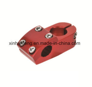 Alloy Bicycle Parts BMX Stem for Bike (HST-013) pictures & photos