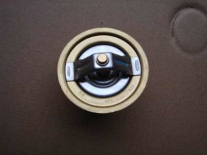 Truck Parts-Thermostat for Fv413 (H2553072010) pictures & photos