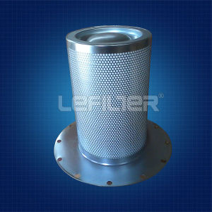 2901 0343 00 Atlas Air Oil Filter in Air Compressor pictures & photos