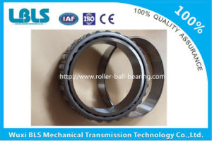 High Precision (31307) Tapered Roller Bearing 35*80*22.8mm