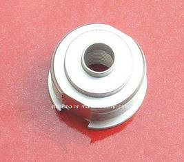 CNC Lathe Machined Parts-Stainless Steel Processed Parts pictures & photos