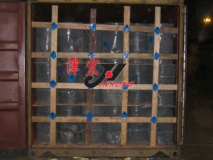 50-80mm Calcium Carbide pictures & photos
