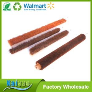 High Quality Cleaning Round or Wide Mouth Industrial Brush pictures & photos