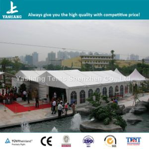 Popular Event Tent for Corporate Openning Celebration
