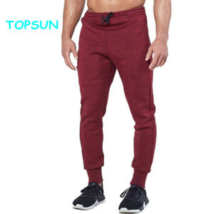 aac2dd2076 China Track Pants, Track Pants Wholesale, Manufacturers, Price ...
