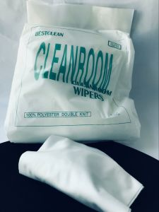 Excellent China Top Quality 9Lint Free Class 100 Cleanroom Wiper Home Interior And Landscaping Ferensignezvosmurscom