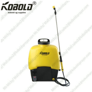 (KB-20E-8) 20L Agriculture Rechargeable Battery Sprayer pictures & photos