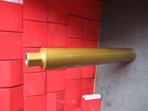 254X450mm Diamond Core Bit pictures & photos
