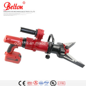Rescue Combi Tools with Good Quality and Competitive Price Bc-300