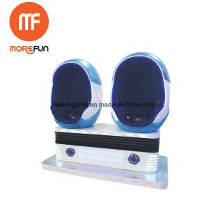 Vr Headset 3D Head Mount Virtual Reality 3D Glasses