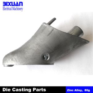 Aluminum Die Casting Part Casting Part Aluminum Parts pictures & photos