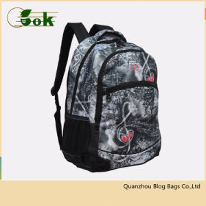 fancy stylish young girls school backpacks for college students